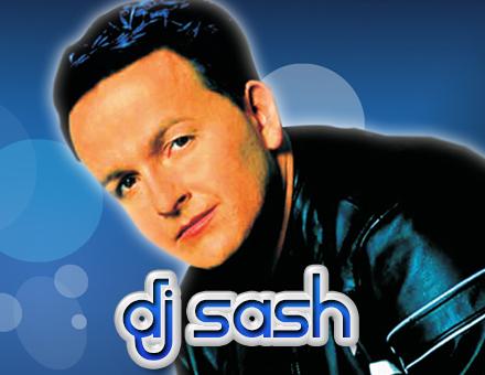 dj-sash