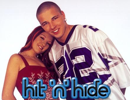 hit-n-hide